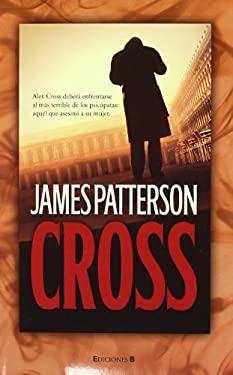 Cross = Cross 9788466642965