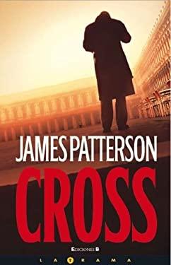 Cross = Cross 9788466632119
