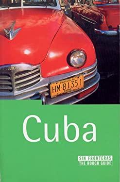 Cuba 9788466602495