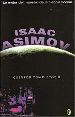 Cuentos Completos II = The Complete Stories II