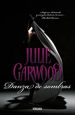 Danza de Sombras 9788466638050