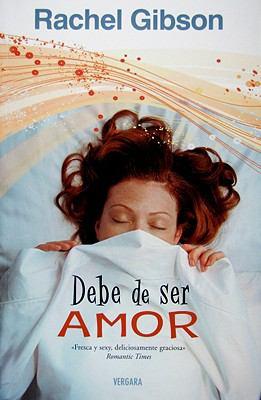 Debe de Ser Amor 9788466636230