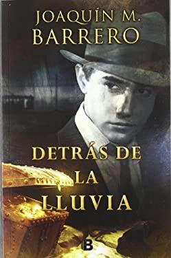 Detras de La Lluvia 9788466651400