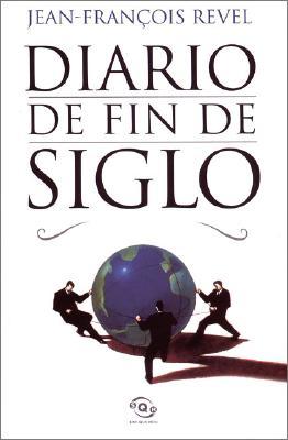 Diario de Fin de Siglo 9788466606813