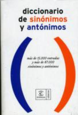 Diccionario De La Lengua Espanola - Mini 9788467021189