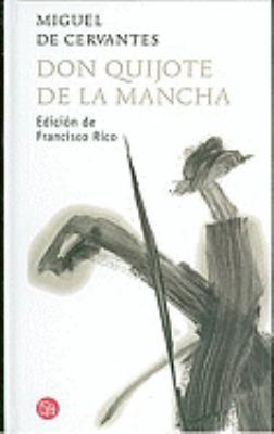 Don Quijote de La Mancha 9788466320405