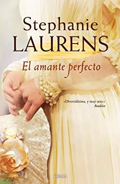 El Amante Perfecto 9788466624220