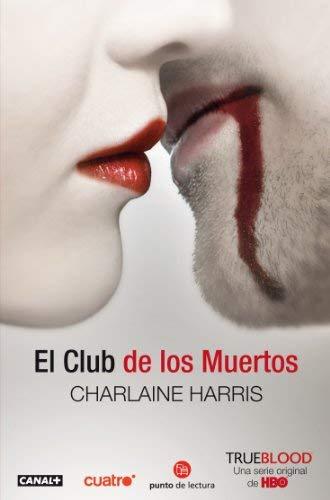 El Club de los Muertos 9788466322904