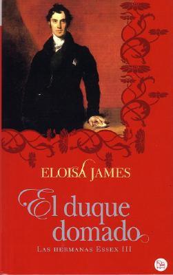 El Duque Domado 9788466310178