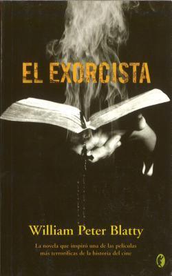 El Exorcista 9788466617567