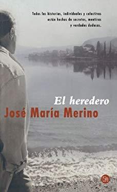 El Heredero 9788466311243