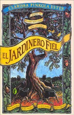 El Jardinero Fiel 9788466617840