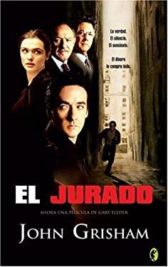 El Jurado 9788466617123