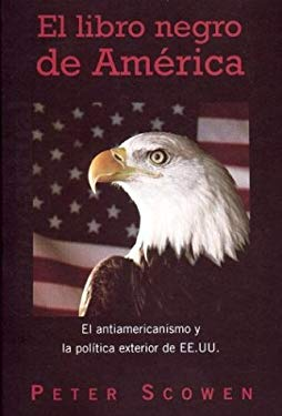 El Libro Negro de America 9788466610889