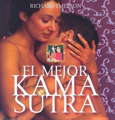 El Mejor Kama Sutra 9788466619059