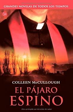 El Pajaro Espino 9788466308243