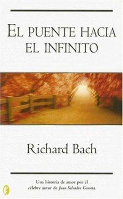 El Puente Hacia El Infinito 9788466621267
