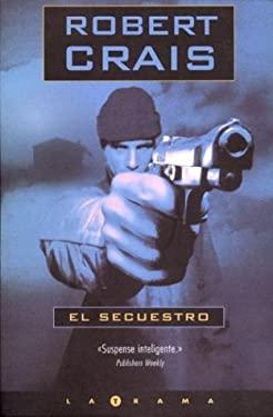 El Secuestro = Hostage 9788466610810