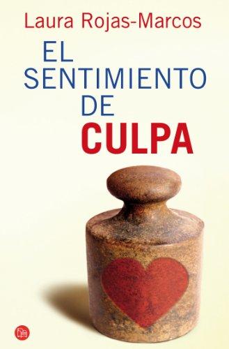 El Sentimiento de Culpa = A Guilty Feeling 9788466324465