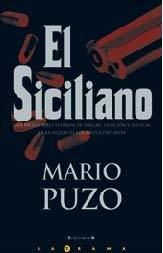 El Siciliano 9788466641937