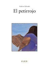 El petirrojo / The Redbreast (Sopa De Libros / Soup of Books) (Spanish Edition) (9788466747233) photo