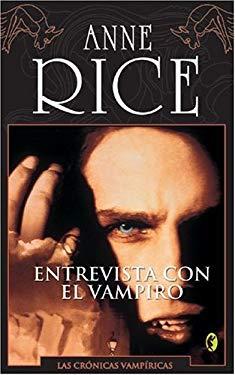 Entrevista Con El Vampiro 9788466616201