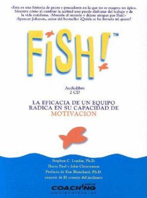 Fish 9788460936220