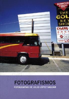 Fotografismos 9788460962441