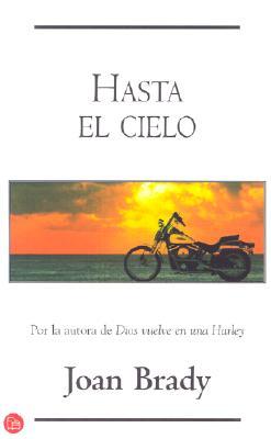 Hasta El Cielo 9788466303354