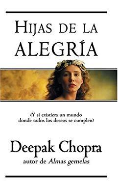 Hijas de La Alegria 9788466612371