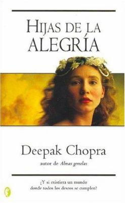 Hijas de La Alegria 9788466617376