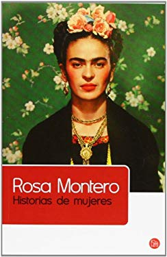 Historias de Mujeres = Stories about Women 9788466368490