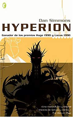 Hyperion 9788466617352
