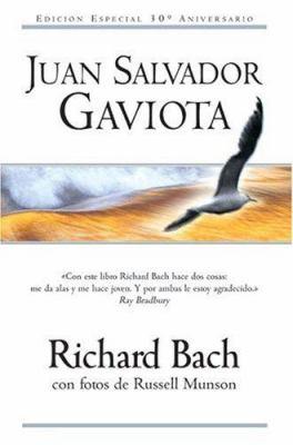 Juan Salvador Gaviota 9788466612494