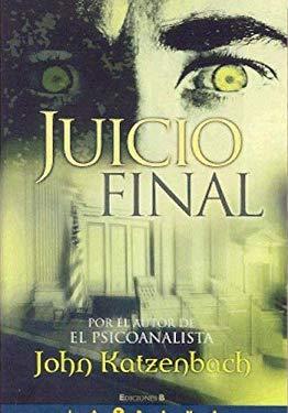 Juicio Final 9788466629867