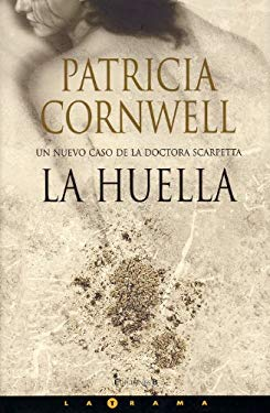 La Huella 9788466619684