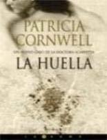La Huella 9788466624688