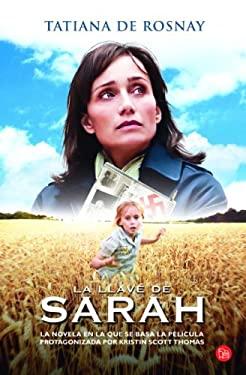 La Llave de Sarah 9788466321556
