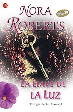 La Llave de la Luz = Key of Light 9788466319713