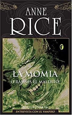 La Momia 9788466617772