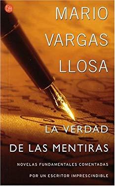 La Verdad de Las Mentiras: The Truth about Lies 9788466310833