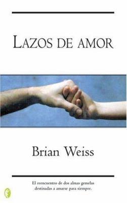 Lazos de Amor 9788466616423