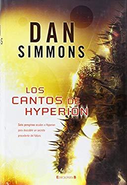 Los Cantos de Hyperion: Hyperion la Caida de Hyperion = Hyperion 9788466638821