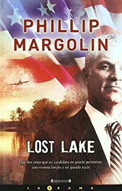 Lost Lake 9788466636797