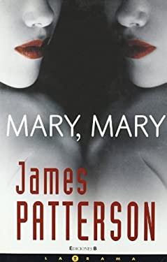 Mary, Mary 9788466630078
