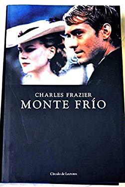 Monte Frio