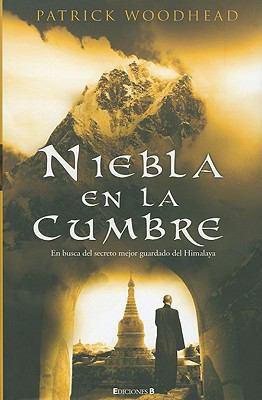 Niebla en la Cumbre = Fog at the Top 9788466643320