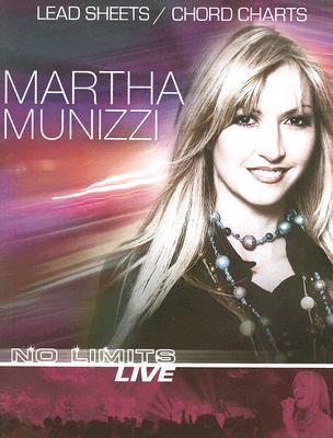 No Limits Live