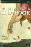 Nuestra Senora de La Noche 9788467021363