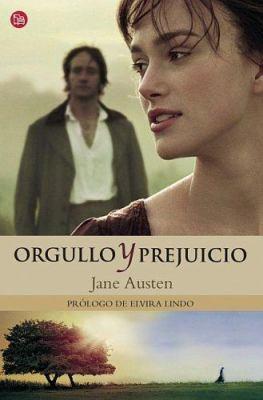 Orgullo y Prejuicio = Pride and Prejudice 9788466319652